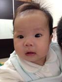 2014.01 生活隨手紀錄:IMG_0125.JPG