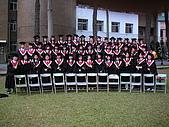 1221畢業照:PICT0006