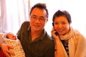 2013.09生活隨手紀錄:IMG_5951.JPG