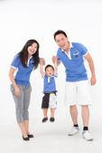 台北-媽媽寶寶雜誌:
