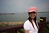 台北-八里十三行博物館+淡水真理大學:981107-038.JPG