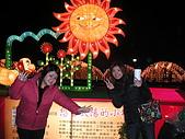 台南燈會:PICT0002