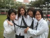 1221畢業照:PICT0014