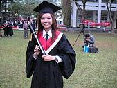 1221畢業照:PICT0008