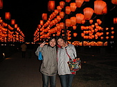 台南燈會:35
