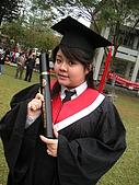 1221畢業照:PICT0009