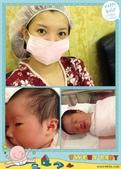 2013.09生活隨手紀錄:IMG_4092.JPG