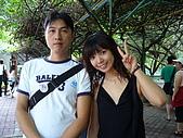 泰國之旅~PART 2:P1040736