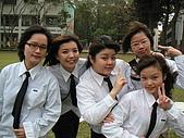 1221畢業照:PICT0016