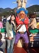 日本東京迪士尼96.10.20-24:日本東京 (138).JPG