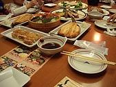 日本東京迪士尼96.10.20-24:日本東京 (38).JPG