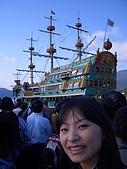 日本東京迪士尼96.10.20-24:日本東京 (126).JPG