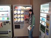 日本東京迪士尼96.10.20-24:日本東京 (19).JPG