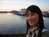 日本東京迪士尼96.10.20-24:日本東京 (21).JPG