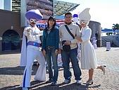 日本東京迪士尼96.10.20-24:日本東京 (105).JPG