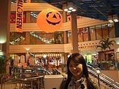 日本東京迪士尼96.10.20-24:日本東京 (26).JPG