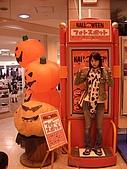 日本東京迪士尼96.10.20-24:日本東京 (28).JPG