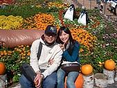 日本東京迪士尼96.10.20-24:日本東京 (106).JPG