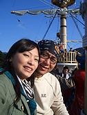 日本東京迪士尼96.10.20-24:日本東京 (128).JPG