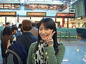 日本東京迪士尼96.10.20-24:日本東京 (5).JPG