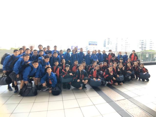 IMG_2731.JPG - 安坑國小體育班/高雄移地訓練