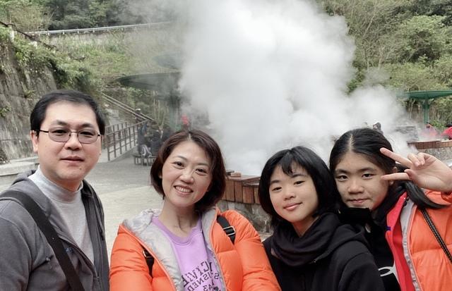 IMG_3859.JPG - 短程旅遊3