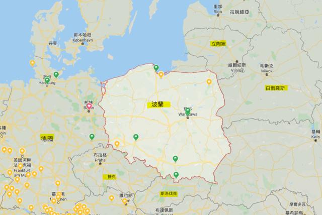 123.PNG - 波蘭北部及德國北部之旅~