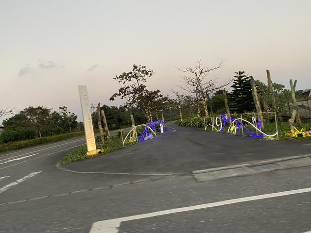 IMG_4445.JPG - 短程旅遊3