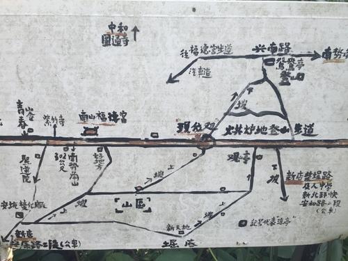 IMG_8719.JPG - 短程旅遊