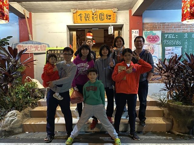 IMG_4807.JPG - 短程旅遊3