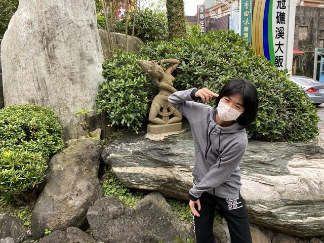 IMG_4615.JPG - 短程旅遊3