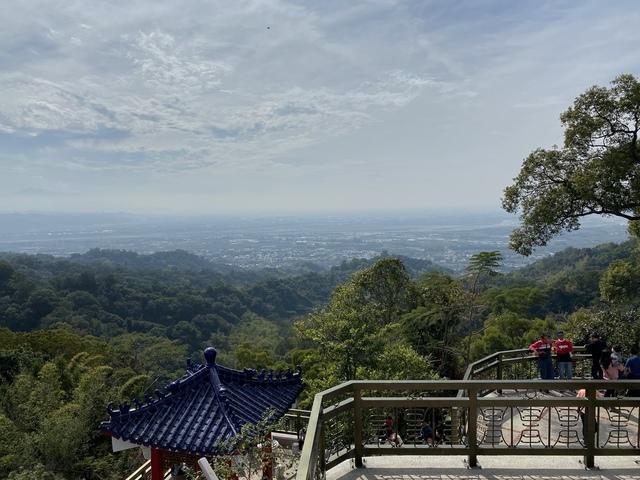 IMG_3551.JPG - 短程旅遊-2