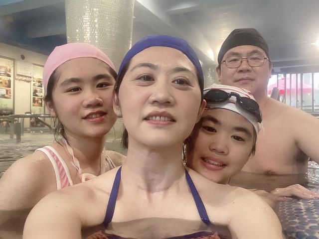 IMG_4646.JPG - 短程旅遊3