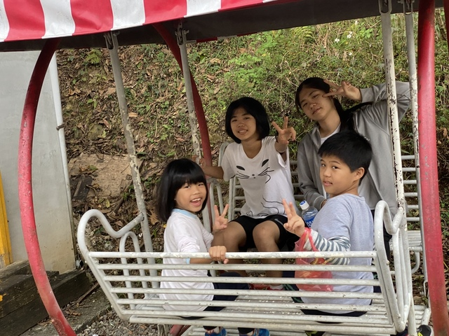 IMG_3623.JPG - 短程旅遊-2