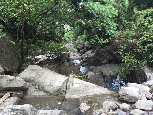 IMG_1723.JPG - 跑馬古道露營區/猴洞坑瀑布/大溪國小~