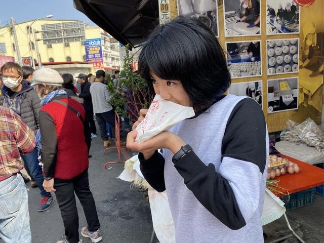 IMG_4371.JPG - 短程旅遊3