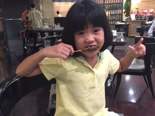 IMG_9309.JPG - 吃吃喝喝五四三