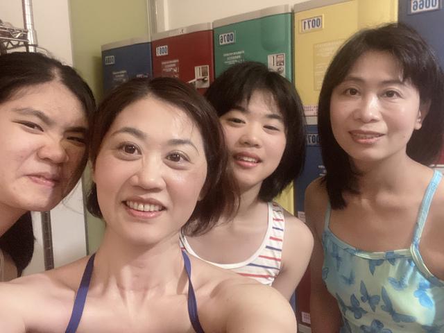 IMG_4633.JPG - 短程旅遊3