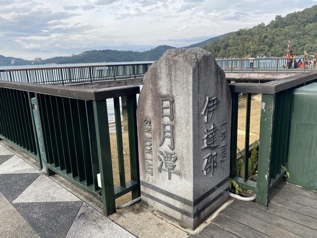IMG_3578.JPG - 短程旅遊-2