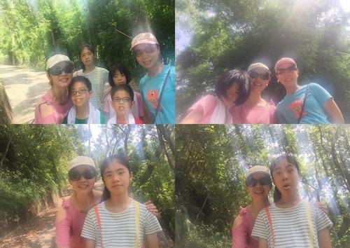 2016070218.jpg - 跑馬古道露營區/猴洞坑瀑布/大溪國小~
