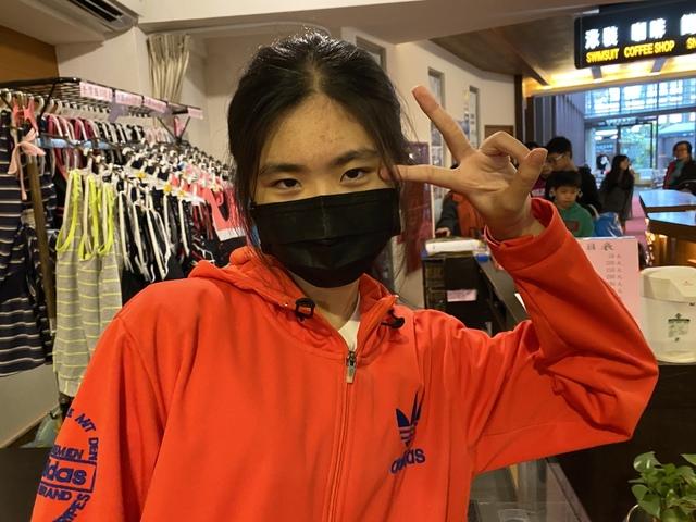 IMG_4630.JPG - 短程旅遊3