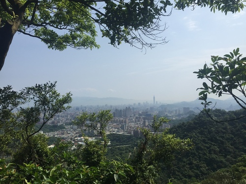 IMG_8728.JPG - 短程旅遊