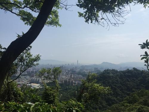 IMG_8727.JPG - 短程旅遊