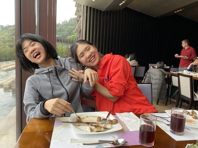 IMG_4528.JPG - 吃吃喝喝五四三
