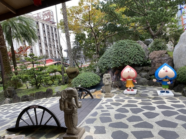 IMG_4606.JPG - 短程旅遊3