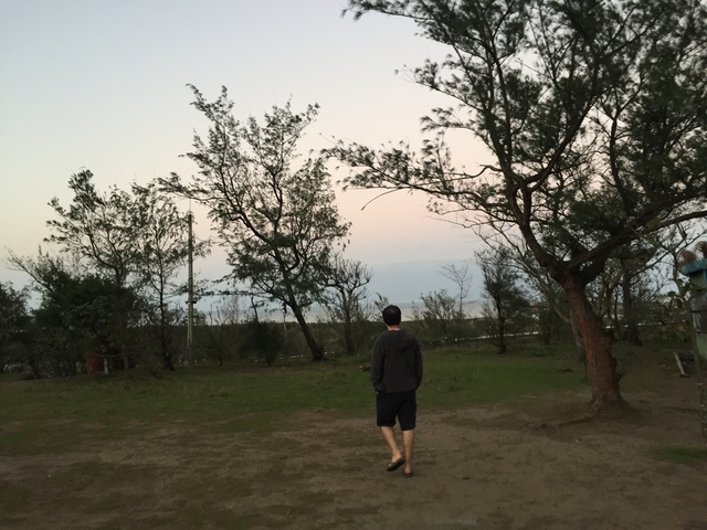 IMG_2517.JPG - 露營生活點滴