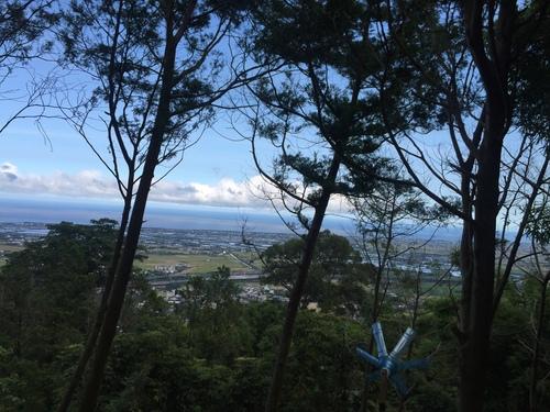 IMG_1266.JPG - 跑馬古道露營區/猴洞坑瀑布/大溪國小~