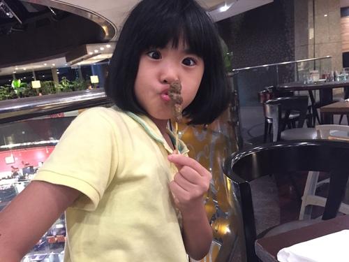 IMG_9305.JPG - 吃吃喝喝五四三
