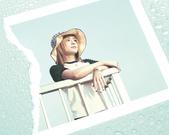 浜崎あゆみ『デビュー10周年記念☆彼女の魅力を様々な角度から徹底解剖!!』-ORICON STYLE:1098796983.jpg
