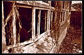 [2011]眷村文化館-廢墟禁止進入:DSC_0946.jpg